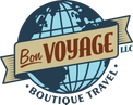Bon Voyage Boutique Travel LLC